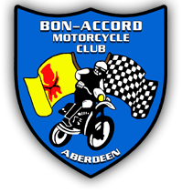 Bon Accord Motorcycle Club